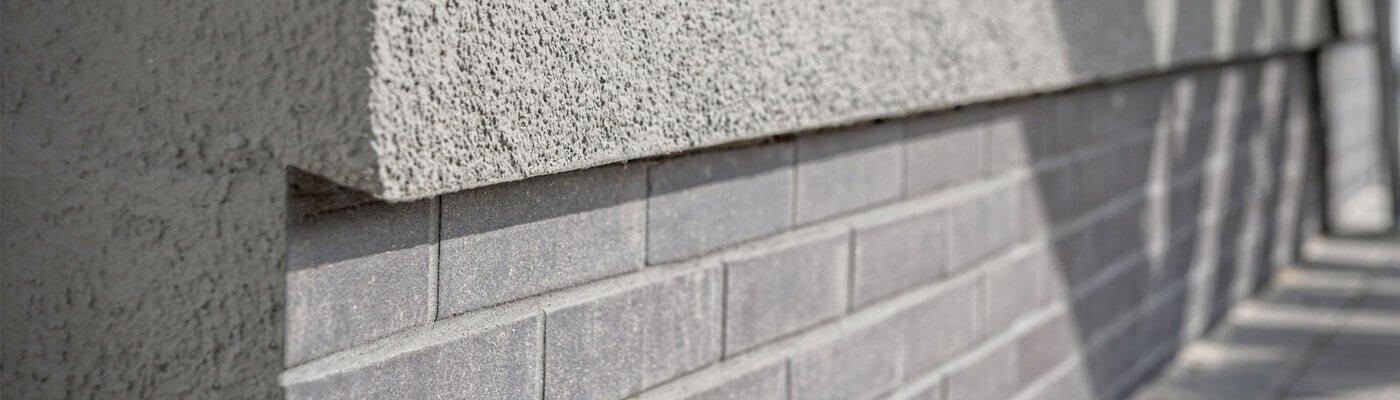 putz farbe isoline sicherheit in fassaden. Black Bedroom Furniture Sets. Home Design Ideas